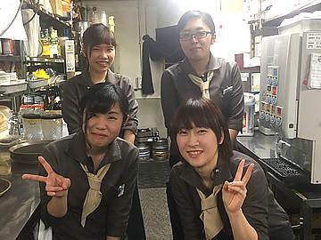 四季遊人 倉蔵のアルバイト情報