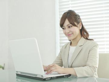 株式会社アクセルのアルバイト情報