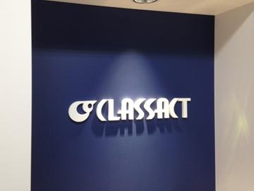 株式会社クラスアクトのアルバイト情報