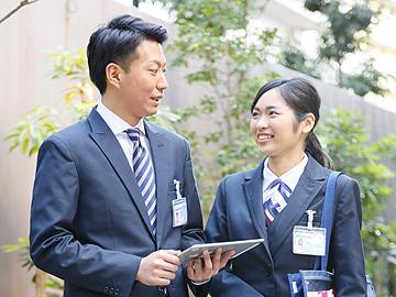 株式会社ダスキン 近畿地域本部のアルバイト情報
