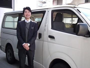 株式会社 ジャパンクリニカルサービスのアルバイト情報