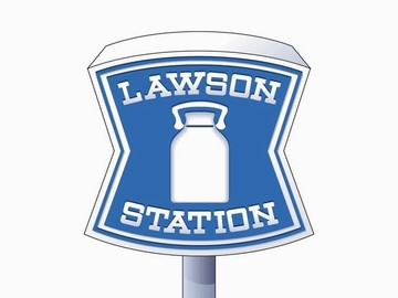 ローソン 御池笹屋町店(6190383)のアルバイト情報