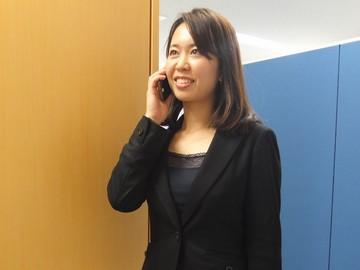 株式会社テクノ・サービス 大分営業所(2562838)のアルバイト情報