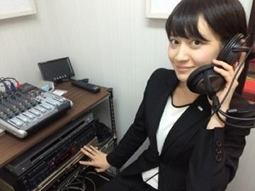 株式会社デリ・アート 名古屋営業所のアルバイト情報