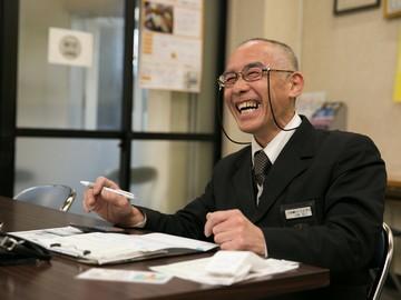 エムケイ株式会社 上賀茂営業所 (2741982)のアルバイト情報