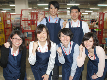 日本郵便株式会社 東灘郵便局のアルバイト情報
