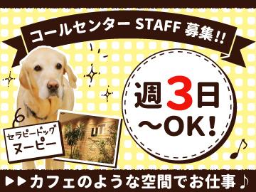 UTグループ株式会社【広告No.T000468】のアルバイト情報