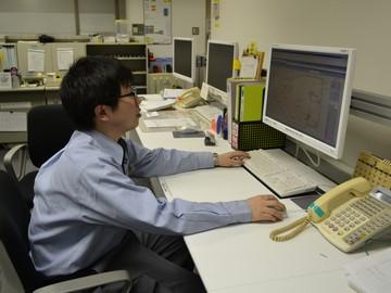 太平ビルサービス株式会社 さいたま支店 (2802661)のアルバイト情報