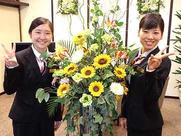 サンメンバーズ神戸のアルバイト情報
