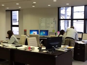 有限会社 七福のアルバイト情報