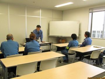 チューリップライフ株式会社  新潟5拠点合同募集のアルバイト情報