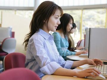 (株)日本プロセスセンターのアルバイト情報