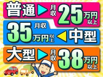 (株)ジャパン・リリーフ CU事業本部/kanto_drのアルバイト情報