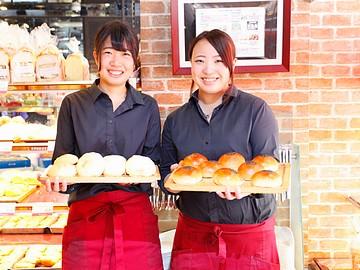 ボンドール(a)北浦和西口駅前店(b)上尾店(c)北本店のアルバイト情報