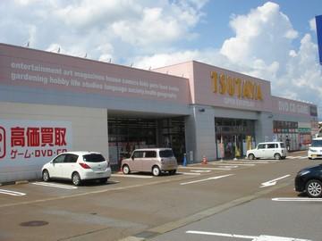 HIRASEI遊TSUTAYA飯山店のアルバイト情報