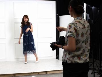 株式会社ファッション・コ・ラボのアルバイト情報