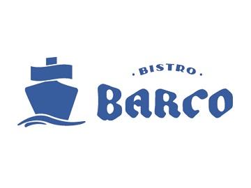 Bistro Barco (ビストロ バルコ)のアルバイト情報