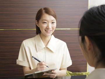 プロステージ株式会社 大阪支社のアルバイト情報