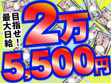 株式会社マグナムメイドサービス 渋谷SCのアルバイト情報