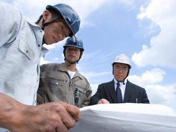 [1](株)山平建設工業  [2](株)山平工業のアルバイト情報