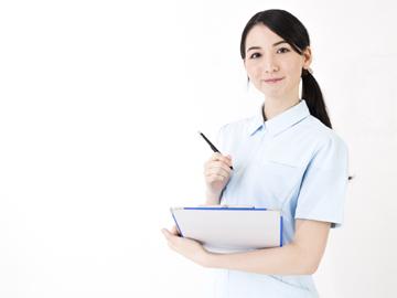シラセ歯科のアルバイト情報