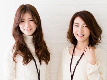 株式会社エポックス 福岡オフィスのアルバイト情報