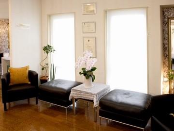 有限会社ビビッドミヤモトKayco VIVID 京都店のアルバイト情報