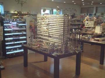 生活雑貨プレジール薩摩川内店のアルバイト情報