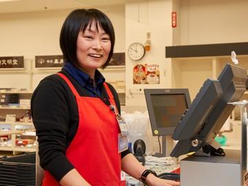 西友 高砂駅前店(2884299)のアルバイト情報