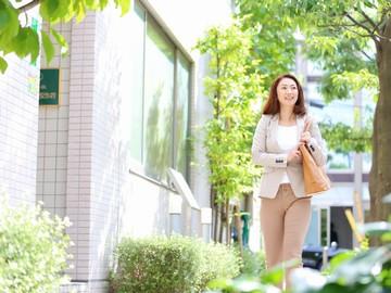 三井生命保険株式会社/静岡支社 三島営業部(2879327)のアルバイト情報