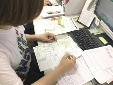 株式会社SRC リクルーティング事業部 神戸本社のアルバイト情報