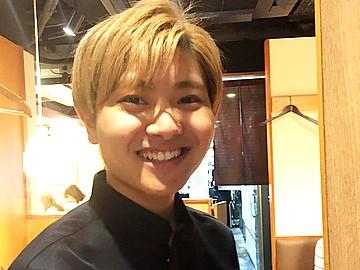 しゃぶしゃぶ温野菜 渋谷2nd店/(株)ワールドダイニングのアルバイト情報
