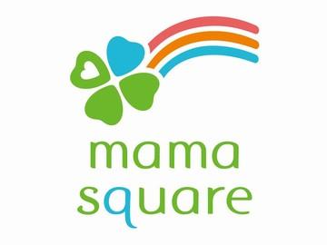 株式会社ママスクエア 4店舗合同募集のアルバイト情報