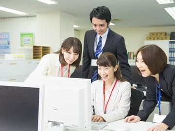 株式会社DNPテクノパック 京都工場のアルバイト情報