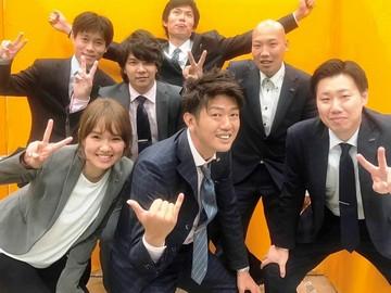 株式会社ヒロ・スタッフエージェンシー empのアルバイト情報