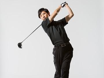 あなたのゴルフ経験とスキルを存分に活かせる仕事です