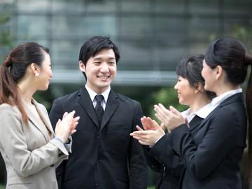 株式会社グローバルキャスト(パワーキャストグループ)のアルバイト情報