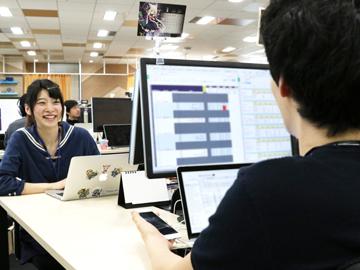 株式会社アカツキ(Akatsuki Inc.)のアルバイト情報