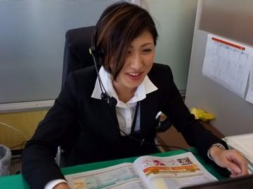 株式会社サンレーのアルバイト情報
