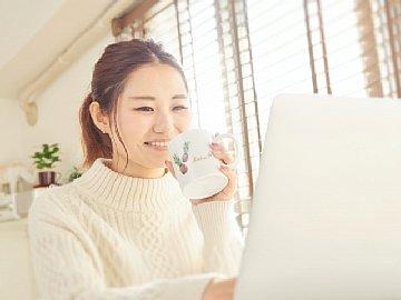 ドクタープロラボジャパン株式会社のアルバイト情報