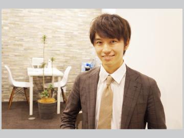 【部屋ログ】 株式会社embark / 不動産賃貸のアルバイト情報