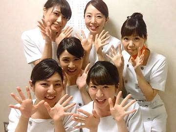 エステティックTBC 藤ヶ丘ami ami店(2956329)のアルバイト情報