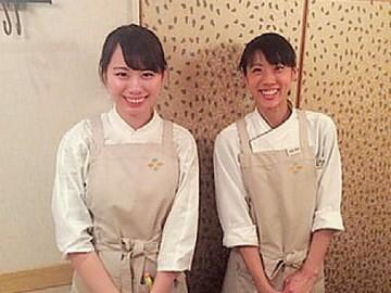 (A)榴岡 銀杏 (B)かまど料理 銀兵衛のアルバイト情報