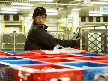 株式会社S・L・A北日本のアルバイト情報