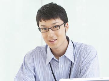 株式会社トータルプランニングのアルバイト情報
