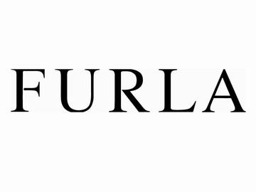 フルラジャパン株式会社のアルバイト情報