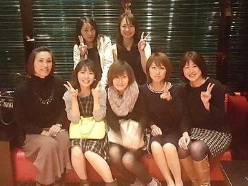 POLA エステイン (1)Nagomi-和-(2)ちゅら(3)FINEのアルバイト情報
