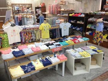 ティアラプリンセス平島店のアルバイト情報