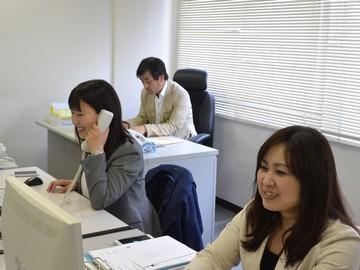 株式会社Gファクトリー 広島営業所(2984502)のアルバイト情報
