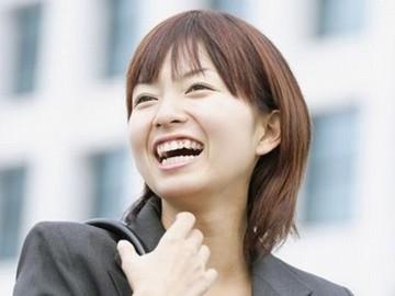 日本放送協会(NHK) 高松放送局のアルバイト情報